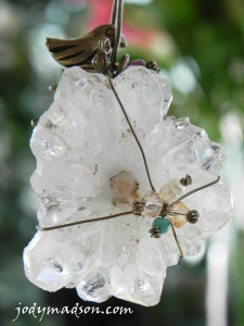 Suncatcher Gems 5